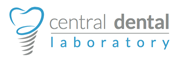 Central Dental logo