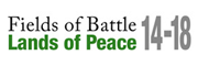 Fields of Battle logo